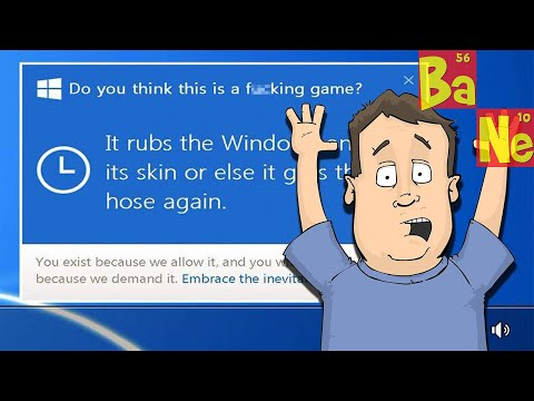 Why is Microsoft forcing Windows 10 Upgrades? Let me explain!