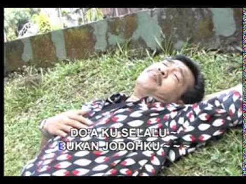 Download Lagu Kumpulan Lagu Yus Yunus & Imam S. Arifin Terbaru MP3 Free