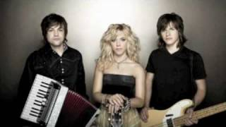 Watch Band Perry All Your Life video