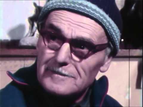 Tarasov2