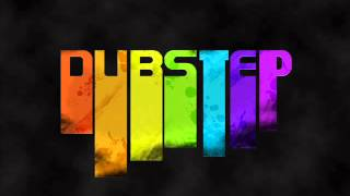 Dj Chuky ;Dj´s UnderCore..Dubstep remix (Skrillex, Knife Party, Nicky Romero)