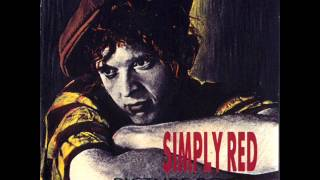 Baixar - Simply Red Holding Back The Years Grátis