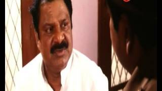 Vichitra Deevi - Comedy Express 250 - Back to Back - Comedy Scenes