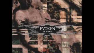 Watch Evoken Withering Indignation video