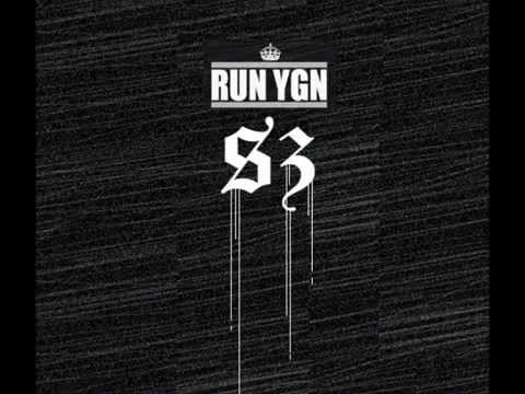 RUN YGN ( SZ Feat: JOUK JACK , ASH )