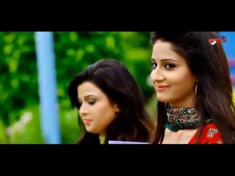 Punjabi Superhit Songs Collection 2016 | Punjabi Hit Songs | Latest Punjabi Songs 2016 HD