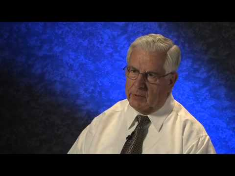 Richard Lovell, MD, Family Medicine Specialist