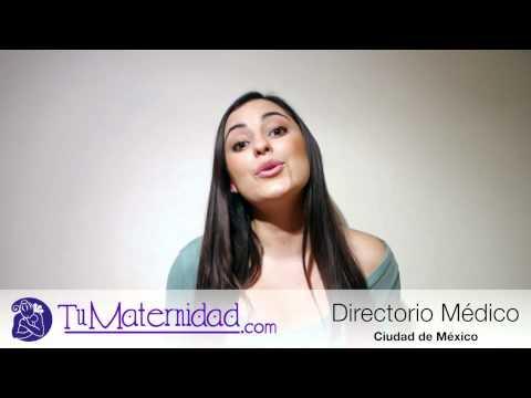 Directorio de Ginecologos y Pediatras en Ciudad de Mexico thumbnail