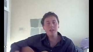 Watch Bob Dylan Corrina Corrina video