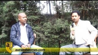 Why Was the TPLF Singled out and Being Target of Denouncement- Awramba Times