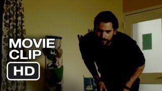 Mama Movie CLIP - Lucas Meets The Girls (2013) - Horror Movie HD