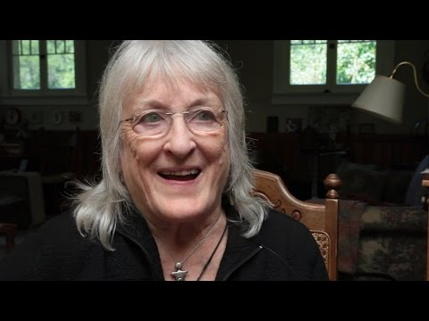 Marilyn Milos - Children, Genital Autonomy and Human Rights thumbnail