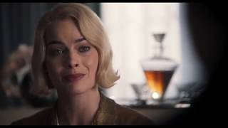 Goodbye Christopher Robin | 'Daphne' | Official HD Featurette 2017