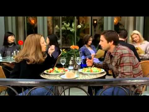 Alex and Emma Full Movie (2003) Comedy Full Movie