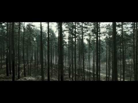 Робин гуд. Русский трейлер