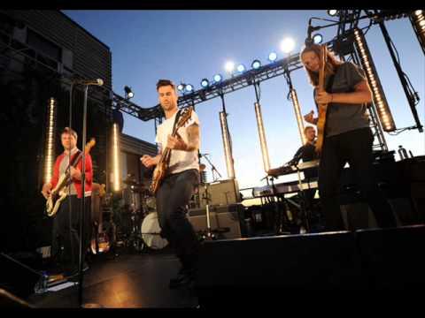 Maroon 5 - Tangled HD Subtitulado Español English