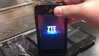 eBay phones (Motorola,Alcatel,2 Verizon flip phones, slide phone, and 2 tracphone ZTEs