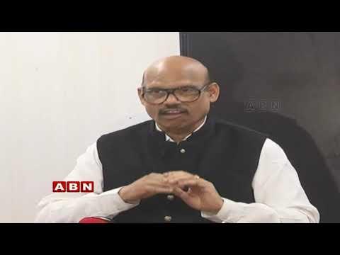 TDP MP TG Venkatesh Responds over Pawan Kalyan Comments   ABN Telugu