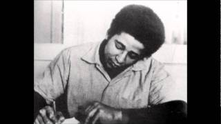 Watch Bob Dylan George Jackson video