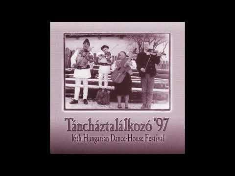 """""""Gkell gkell""""  görög táncdallam  Greek folk dance Falkafolk együttes / Ensemble Falkafolk (Budapest)"""