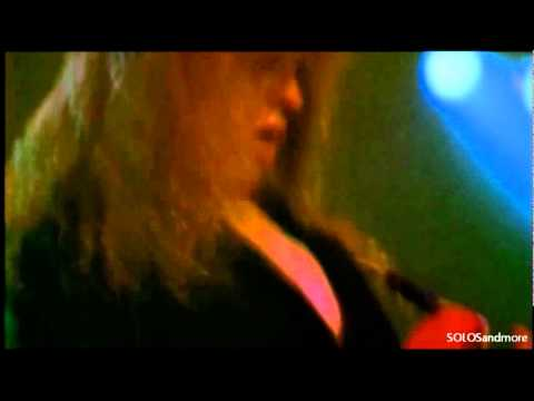 HELLOWEEN - GREAT SOLOS - Roland Grapow&Michael Weikath