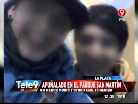 padreSur Argentina -