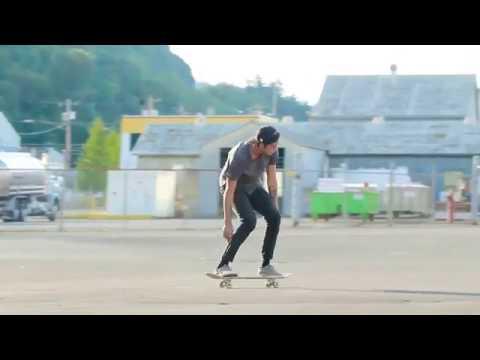 Switch flip by #dylanrieder via @russellhoughten #RIP   Shralpin Skateboarding