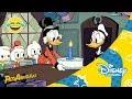 PatoAventuras: ¡Feliz Cumpleaños, Donald!   Disney Channel Oficial