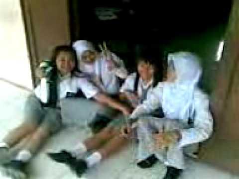 smansa binjai's social class 2009 Video