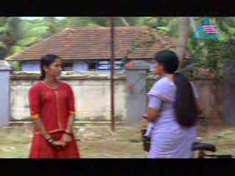 Beena Antony Mula Wmv Rape Free Images Of Hot