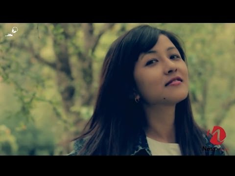 Timi Bina - Sabaki Ft. Ajay | New Nepali Pop Song 2014