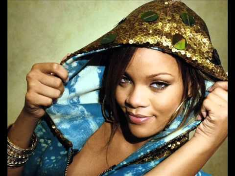 Rihanna & Jay-Z - Umbrella (Radio Edit)