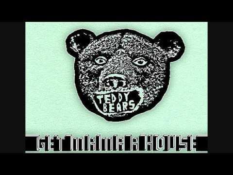 Teddy Bears - Get Mama A House