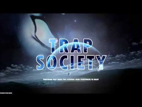 Diplo - Revolution (twinz Beatz Remix) video