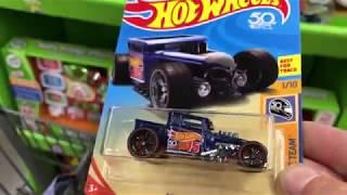 I$M 20 Cases of Hot Wheels X6 $uper Trea$ure Hunt$