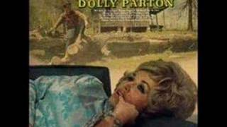 Watch Dolly Parton Games People Play video