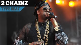 2 Chainz Video - 2 Chainz Type Beat - Money Counter (Prod. by Omito)