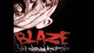 Watch Blaze Ya Dead Homie Saturday Afternoon video