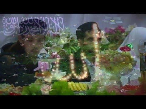 قمر روسيا  نشيد  الإسلام
