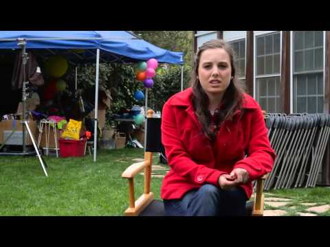 On Home Schooling - Summer with Cimorelli Behind the Scenes