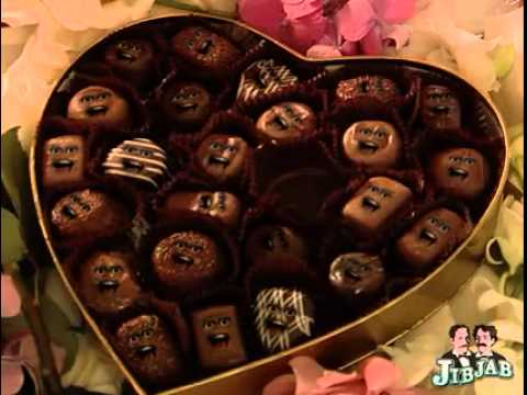 JibJab Valentines Day ECardsflv360pmp4 YouTube