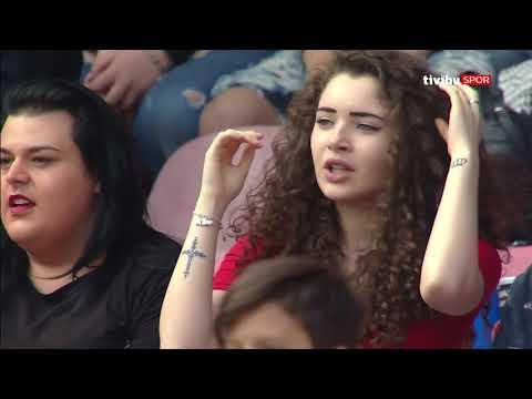 Serie A 36. hafta I Napoli 2-2 Torino Maç Özeti