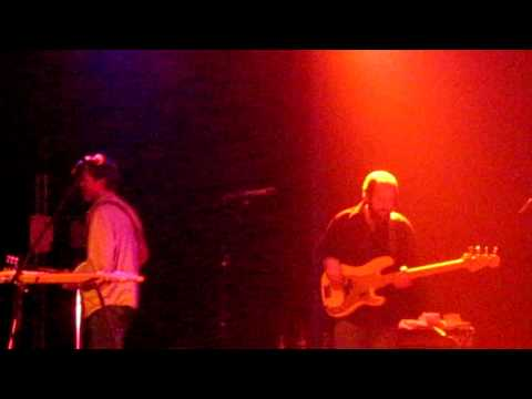 30db - Jeff Austin&Brendan Bayliss - Fox Theater - Boulder.MOV