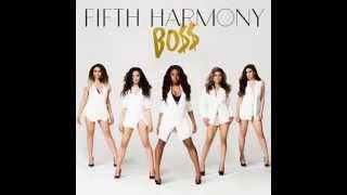 Fifth Harmony - Bo$$ (Male Version)