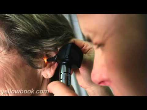 Hearing Aids - Lake Charles/DeRidder LA - The Hearing Center of Lake Charles, Inc.