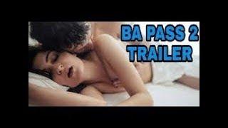 BA PASS 2 trailer No:2 filmybox ...