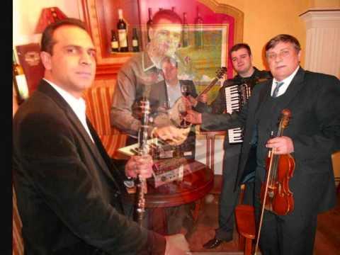 Dupla Gajda - Aleksandar Djordjevic