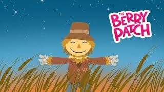 Dingle Dangle Scarecrow (Songs for Kids)