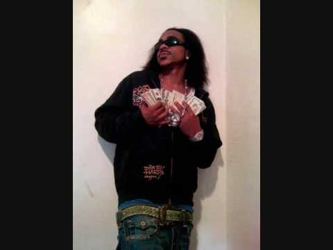 Max B - Million Dollar Baby (rmx)