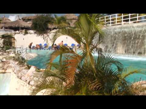 Lifestyle Holidays Vacation Club and Resort - Puerto Plata, DR